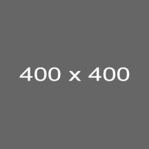 32302